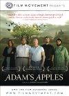 Adams æbler - 2005