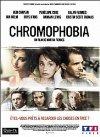 Chromophobia - 2005