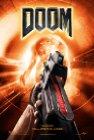 Doom - 2005