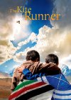 The Kite Runner - 2007