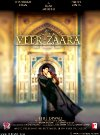 Veer-Zaara - 2004