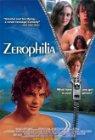 Zerophilia - 2005
