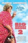 Big Momma's House 2 - 2006