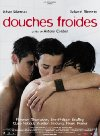 Douches froides - 2005