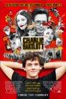 Charlie Bartlett - 2007