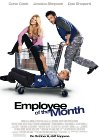 Employee of the Month - 2006