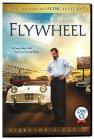 Flywheel - 2003
