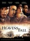 Heavens Fall - 2006