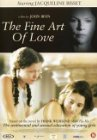 The Fine Art of Love: Mine Ha-Ha - 2005