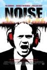 Noise - 2007