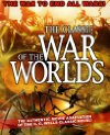 The War of the Worlds - 2005