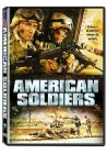 American Soldiers - 2005