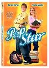 Popstar - 2005