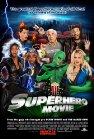 Superhero Movie - 2008