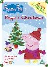 """Peppa Pig"" - 2004"