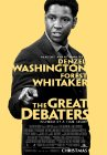 The Great Debaters - 2007
