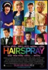 Hairspray - 2007