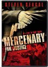 Mercenary for Justice - 2006