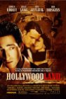 Hollywoodland - 2006