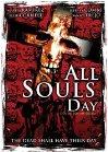 All Souls Day: Dia de los Muertos - 2005