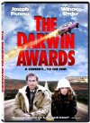 The Darwin Awards - 2006