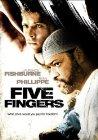 Five Fingers - 2006