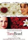 Tara Road - 2005