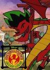 """American Dragon: Jake Long"" - 2005"
