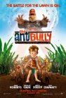 The Ant Bully - 2006