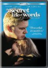 The Secret Life of Words - 2005