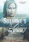 Suzanne's Diary for Nicholas - 2005
