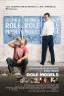 Role Models - 2008