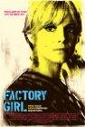 Factory Girl - 2006