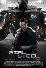 Real Steel - 2011