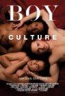 Boy Culture - 2006