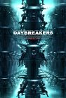 Daybreakers - 2009