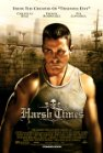 Harsh Times - 2005