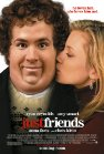 Just Friends - 2005