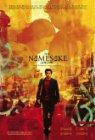 The Namesake - 2006