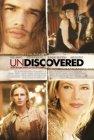 Undiscovered - 2005