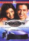 Taarzan: The Wonder Car - 2004