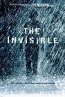 The Invisible - 2007