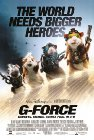 G-Force - 2009