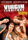 Virgin Territory - 2007