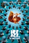 Ice Age: The Meltdown - 2006