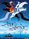 Azur et Asmar - 2006
