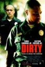 Dirty - 2005