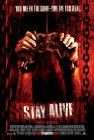 Stay Alive - 2006