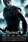 Beowulf - 2007