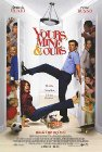 Yours, Mine & Ours - 2005
